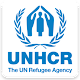 UNHCR Water Tanker Tracker Android apk