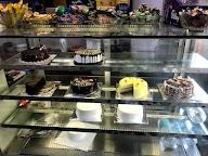 Cakes's Affair photo 2