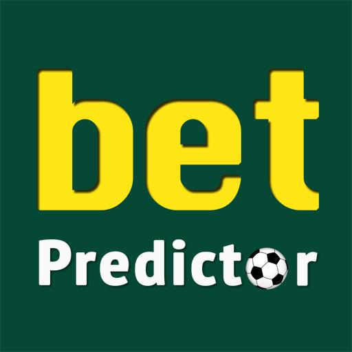 Bet Predictor (app)