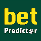 Bet Predictor - Pronósticos deportivos