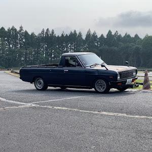 サニートラックのカスタム事例画像 ハヤオさんの2020年08月08日12:42の投稿