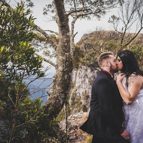Wedding photographer Vanessa Sabará (vsabara). Photo of 05.10.2016