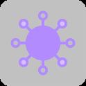 Bacterum icon