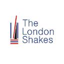 The London Shakes, Kalyan, Kalyan logo