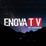 EnovaTV - Live & DVR 1.1