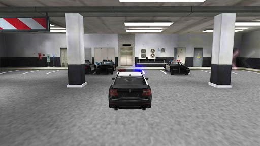City Driving 2  screenshots 14