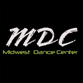 Midwest Dance Center
