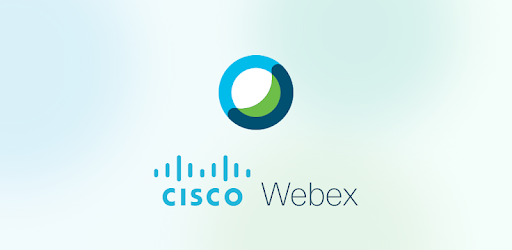 Cisco Webex Meetings Apps On Google Play