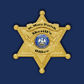 St. Mary Parish LA Sheriff's Office