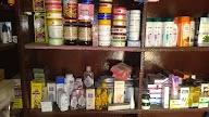 Prem Medical Store photo 5