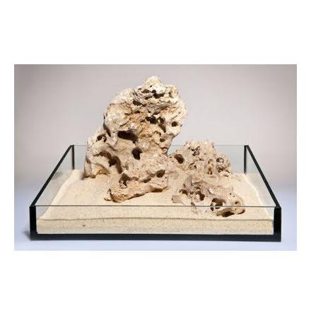 Multi Holestone 15st 0,8-1,2kg