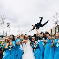 Wedding photographer Egor Doronin (delabart). Photo of 25.09.2014
