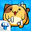 Kitty Cat Clicker - Hungry Cat Feeding Game