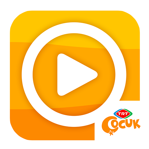 TRT Çocuk .. file APK for Gaming PC/PS3/PS4 Smart TV