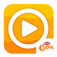 TRT Çocuk file APK for Gaming PC/PS3/PS4 Smart TV