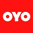 OYO 9988 Hennur Road, Horamavu, Bangalore logo