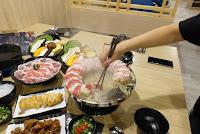 小旬湯-樂農鑄鐵鍋-夢時代店