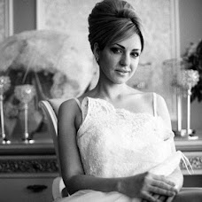 Wedding photographer Yuliya Nazarova (Elsina). Photo of 19.05.2015