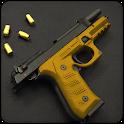 Пистолет строитель симулятор icon