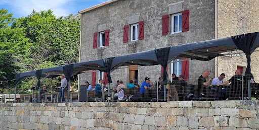 Le tour de Corse avec www.francemotovoyages.com