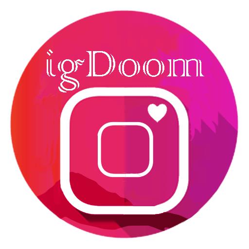 igDoom - Free ig Followers