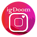 igDoom - Free ig Followers icon