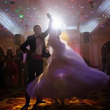 Wedding photographer Aleksandr Zhukov (VideoZHUK). Photo of 10.05.2017