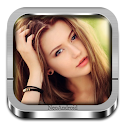 Face Age(Free) How old do I look? A.I. Face Recog. icon