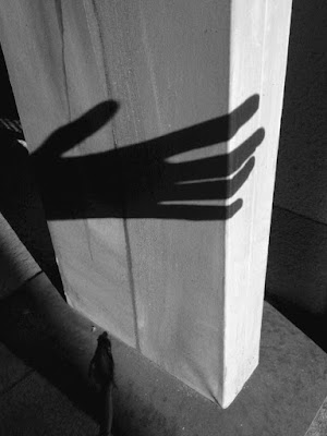 La mano di francesca_ranza