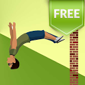 Parkour for Beginners icon