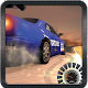 Download City Car Racer Drift: 3D Racing Games For PC Windows and Mac