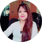 Ashima Thakur