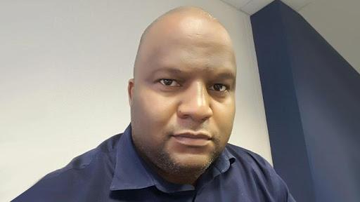 Leon Rolls, president of PBICT.