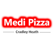 Medi Pizza Cradley Heath