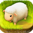 Tiny Sheep .. file APK for Gaming PC/PS3/PS4 Smart TV