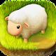 Tiny Sheep - Virtual Pet Game apk