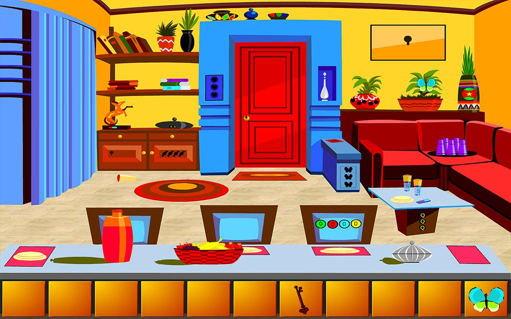 Escape from small room android apps on google play for Small room escape 12