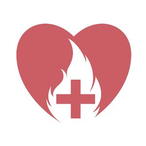 Christian dating app Android come iniziare la velocità di dating business