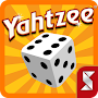 Download New YAHTZEE® With Buddies Dice Game apk