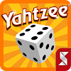 New YAHTZEE® With Buddies Dice Game 7.6.3 APK