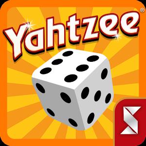 Yahtzee Online Spielen