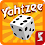 New YAHTZEE® With Buddies Dice Game file APK for Gaming PC/PS3/PS4 Smart TV