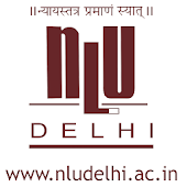 National Law University, Delhi