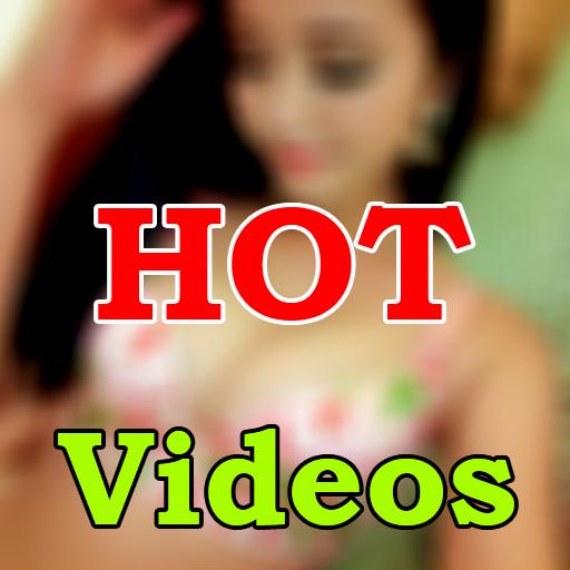 Sexy HOT Videos screenshot 1