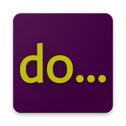 Diariosonline