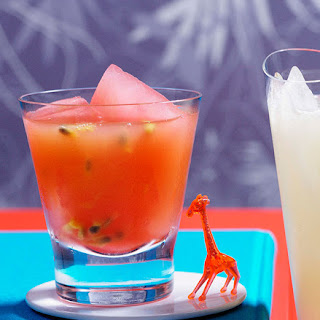 Fruit Punch Alcohol Tequila Recipes.