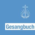 NAK Gesangbuch icon