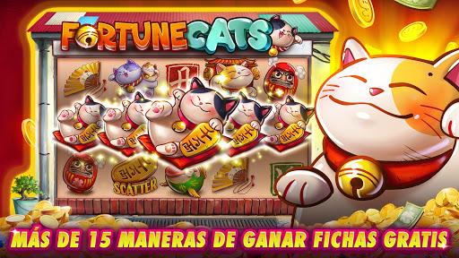 Download prestige casino