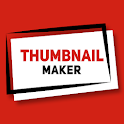 Thumbnail Maker & Channel Art Templates icon