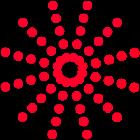 Rotations Wallpaper icon